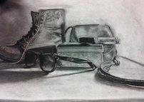my belongings
