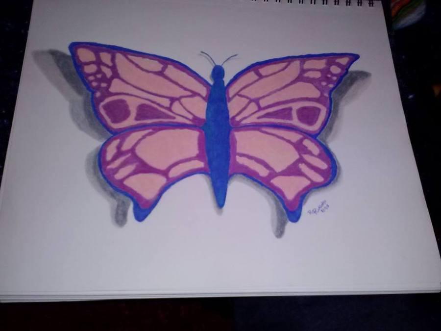 CuddleBear Art Piece