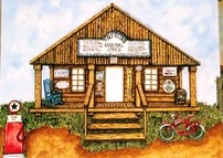 Old general store 08-11-17 update