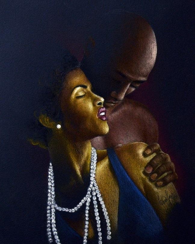 Hugs & Pearls
