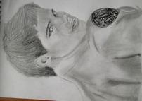 Taylor Lautner (Twilight)